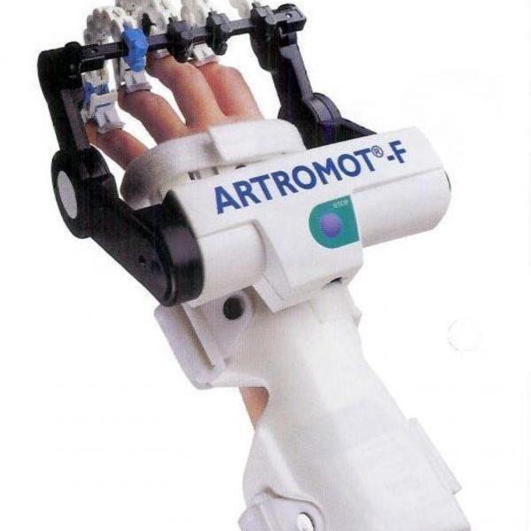 ARTROMO-F_2